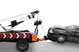 towing fort lauderdale