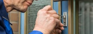 locksmith margate