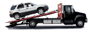 towing company oakland park